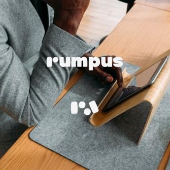 Thumbnail for Rumpus / Product